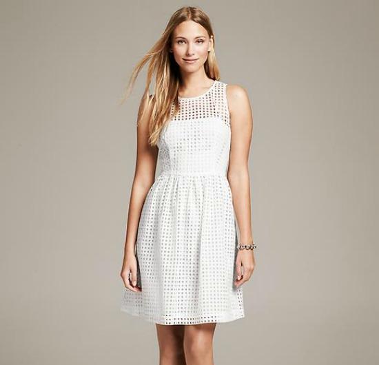 The 11 Best Summer Dresses Sleek Ly
