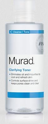 Murad - Acne Complex Clarifying Toner