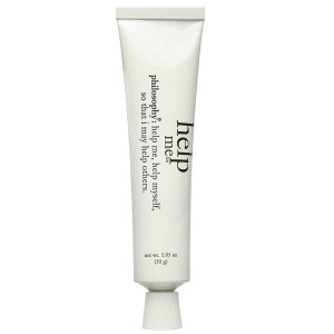 Philosophy Help Me Retinol Night Treatment1