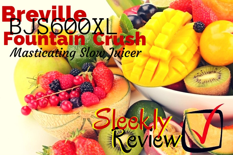 breville-BJS600XL-juicer-review