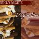 Vegan Smores Recipe