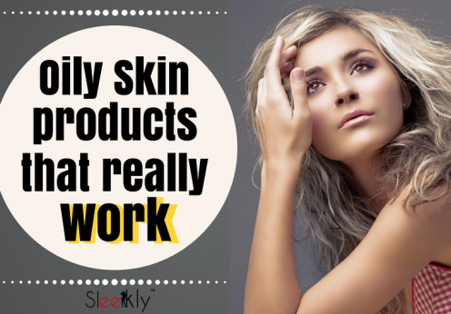 oily-skin-products-that-really-work