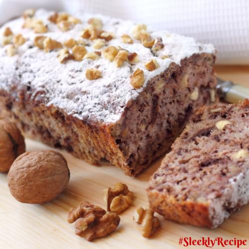 gluten-free_banana _cake