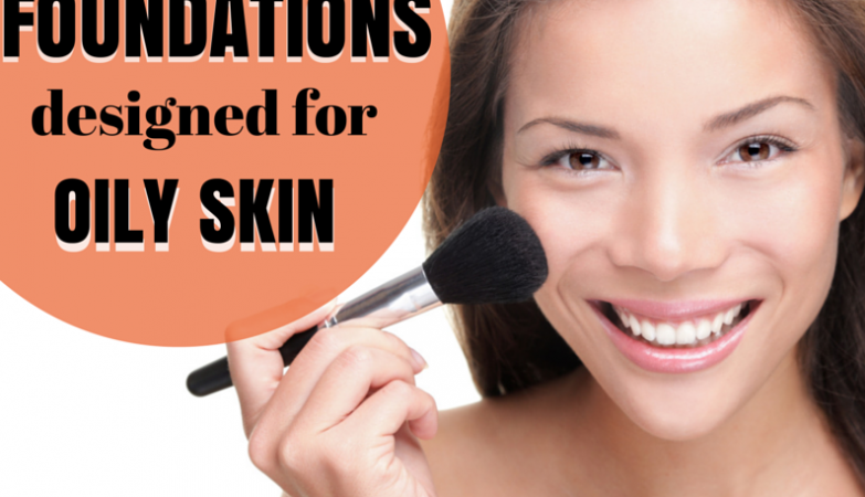 foundations-designed-for-oily-skin
