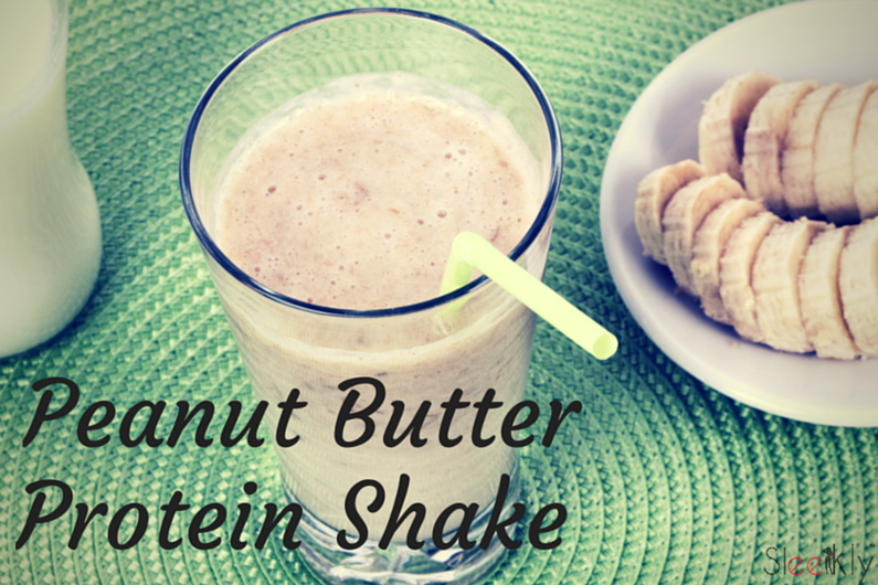 peanut-butter_protein_shake