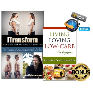 itransform-fitness-system