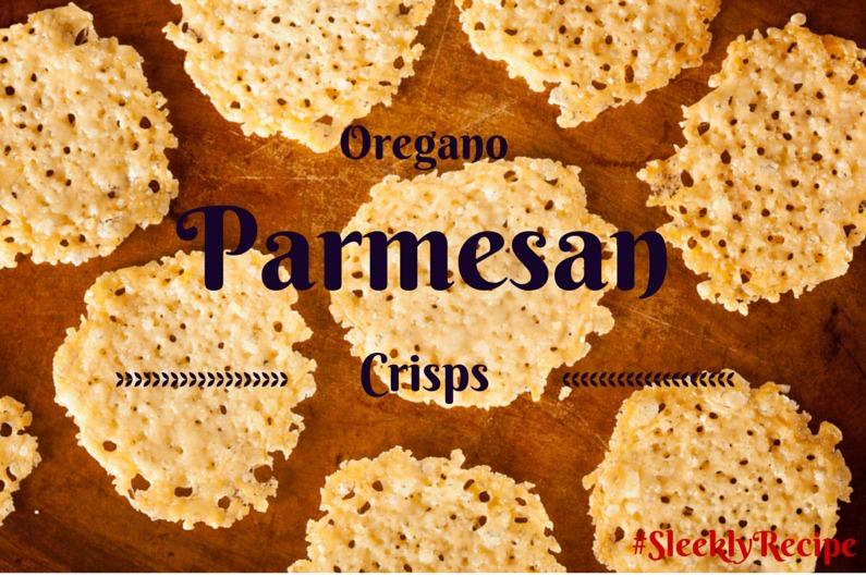 Oregano_Parmesan_Crisps