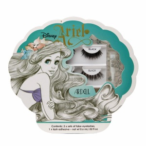 Disney Ariel Lash Kit 3