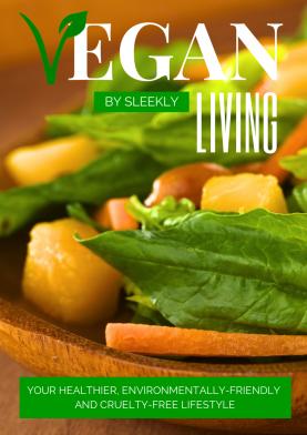 VeganLiving