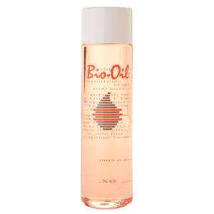 bio oil moisturizer