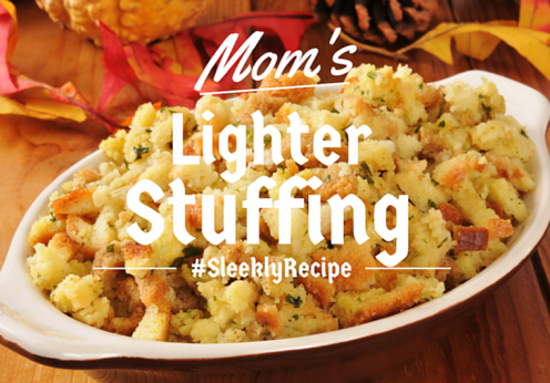 mom's lighter stuffing