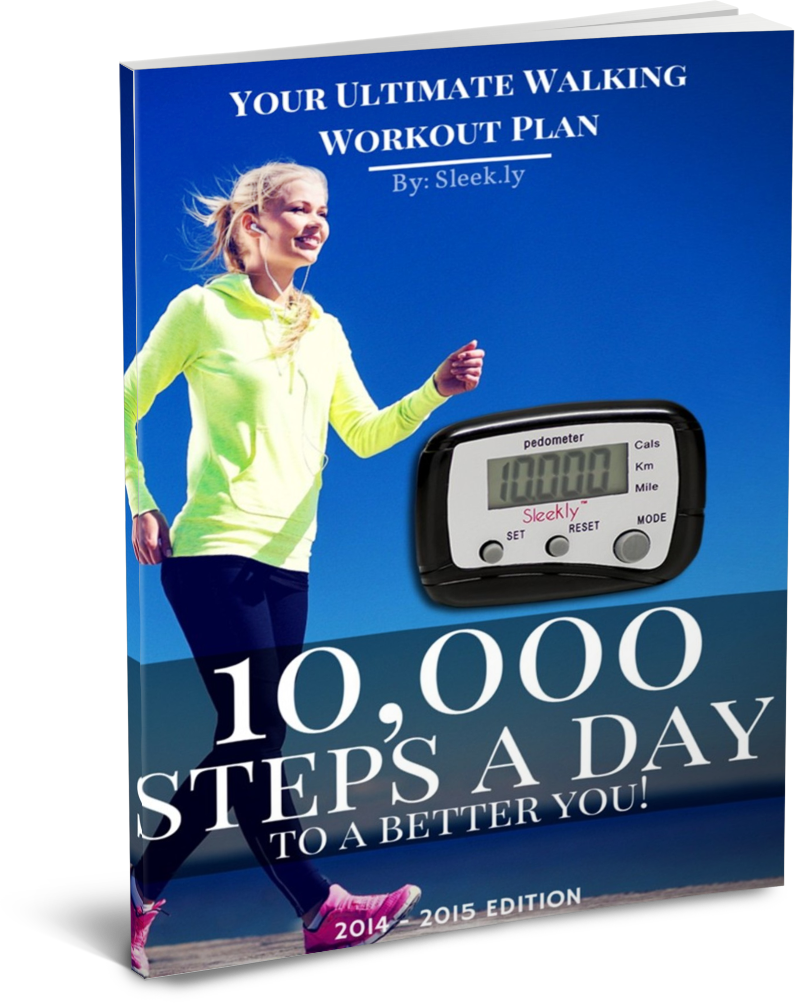 10000-Steps-a-day-eBook-cover
