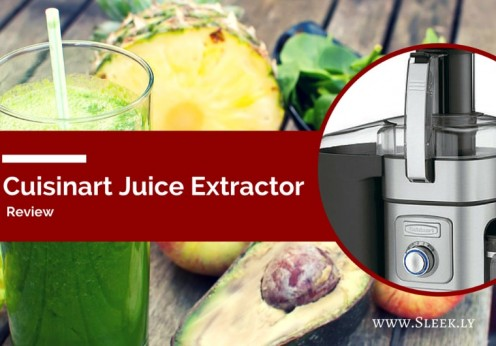 https://sleekly-wp-media.s3.amazonaws.com/wp-content/uploads/2014/12/01160926/Cuisinart Juice Extractor Review