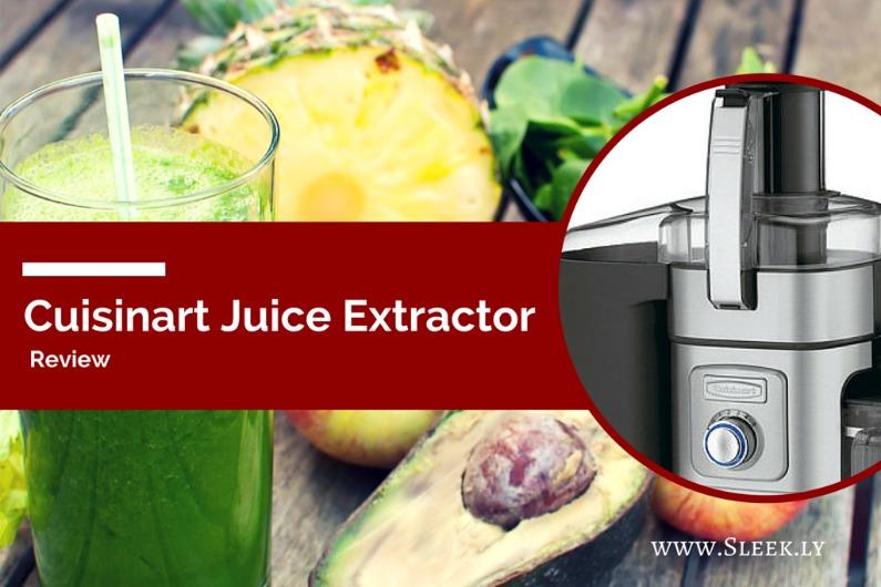 https://sleekly-wp-media.s3.amazonaws.com/wp-content/uploads/2014/12/01160926/Cuisinart Juice Extractor Review