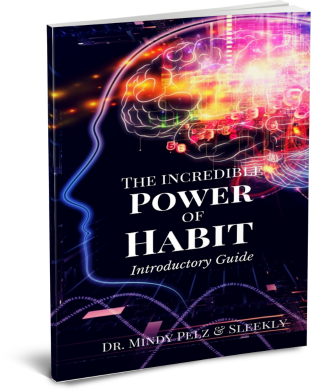 power-of-habit-intro-guide