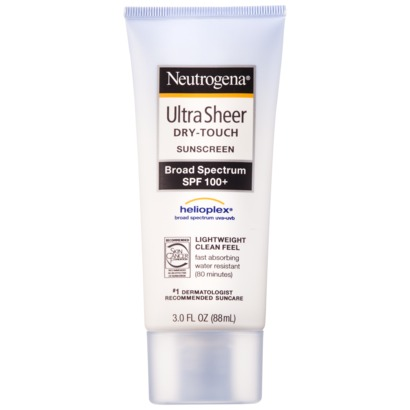 Neutrogena-Ultra-Sheer-Dry-Touch-Sunblock-SPF-100+-3-oz