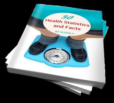 health stat