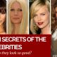 Celebrity Skin Secrets