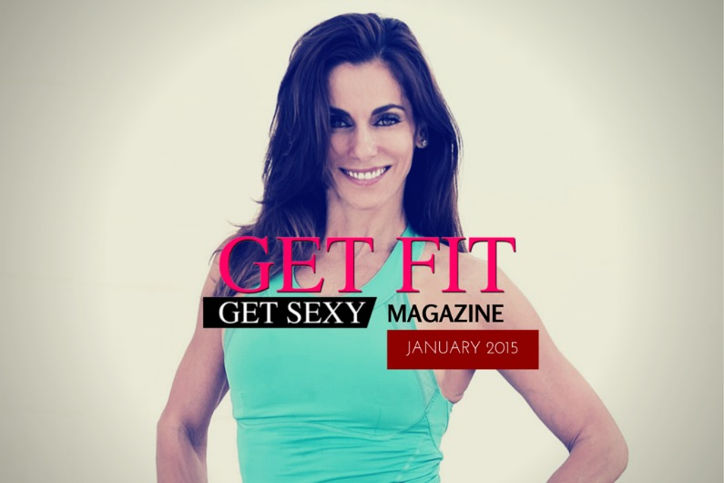 getfitgetsext magazine january 2015