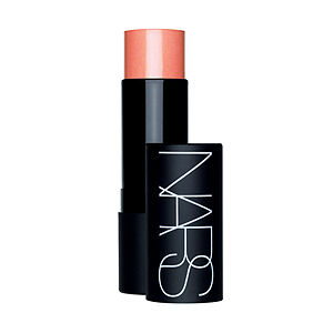 Nars The Multiple Orgasm