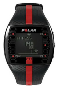 Polar FT7 Men's Heart Rate