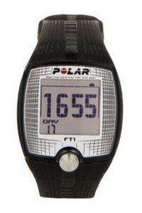Polar Ft1 Heart Rate