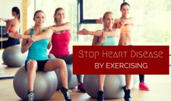 stop-heart-disease