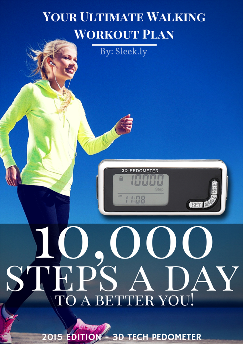 10000-steps-a-day-2015_848x1200