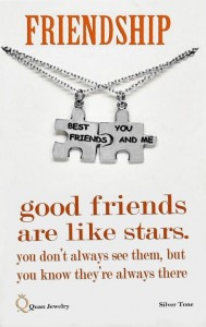 friendship-necklace_1024x1024