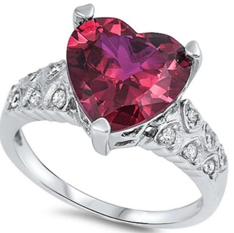 ring-red