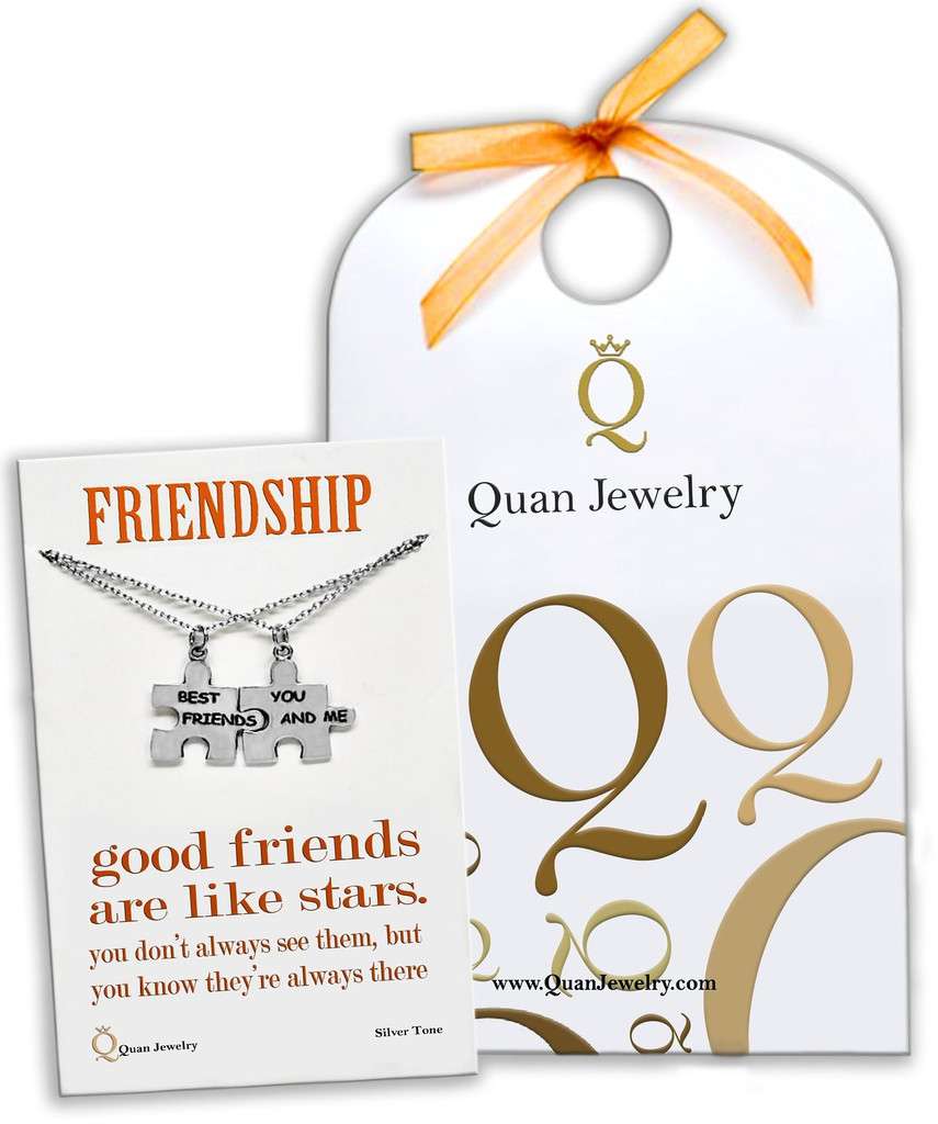 cheska-best-friend-necklaces-with-envelope_1024x1024