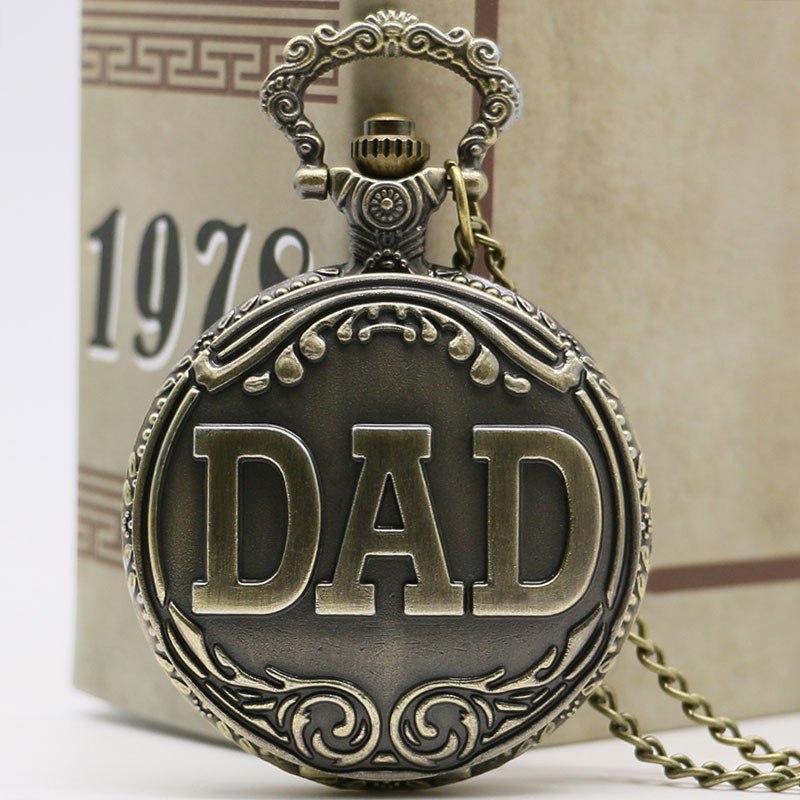 Antique-DAD-Pocket-Watch-Pendant-Bronze-necklace-Mens-Happy-Father-s-Day-Gift-Free-Shipping_1024x1024