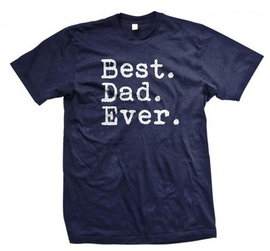 best dad tshirt
