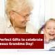 grandma-day