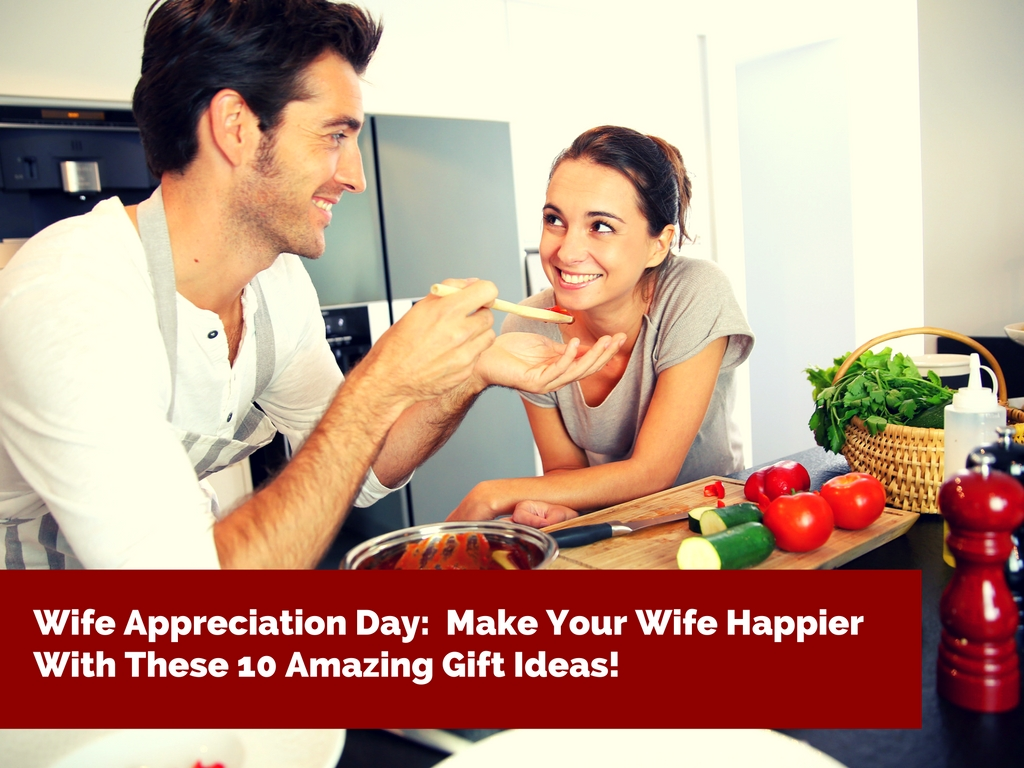 wife-appreciation-day