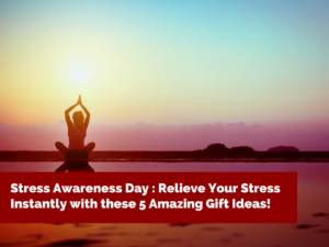stress-awareness-day